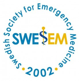 SWESEM logo