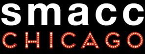 SmaccChicagoblack
