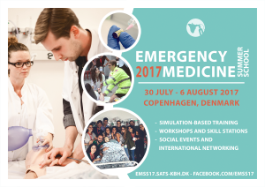EMSS17-poster