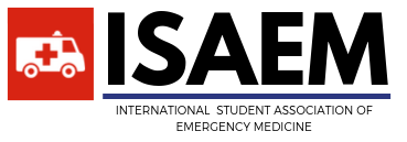 ISAEM - International Student Association of Emergency Medicine